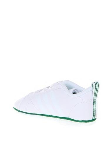 adidas Patik Beyaz
